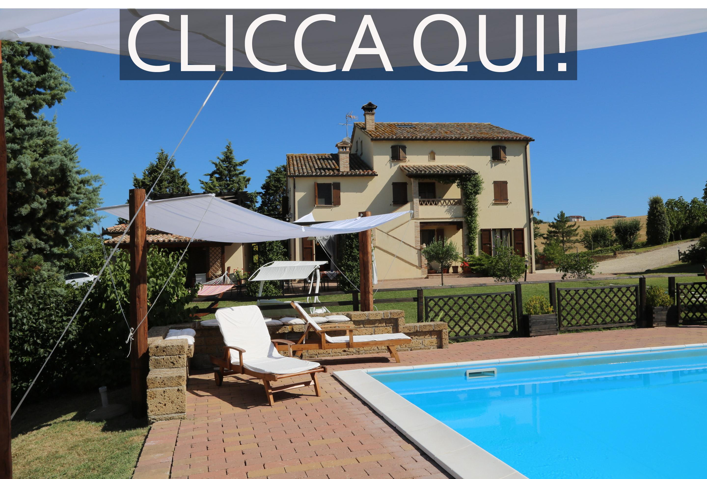 CLICCA QUI2